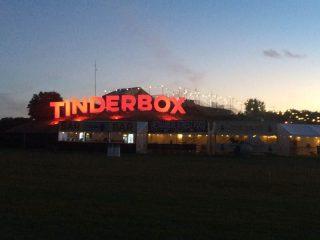 Tinderbox 800x600